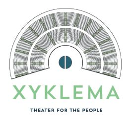 XYKLEMA THEATER